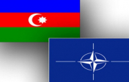 NATO Days in Azerbaijan Armed Forces