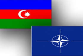NATO-partner countries co-op to be mulled in Baku