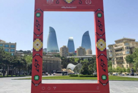 10 things to do in Baku - PHOTOS