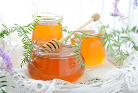 8 Wonderful Benefits of Honey
