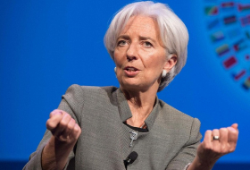 The Eternally Optimistic IMF-  OPINION