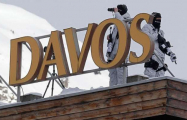 What is Davos? - OPINION