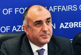 Azerbaijan urges ECO to pay adequate attention to protracted conflicts