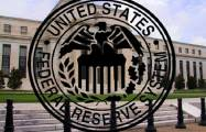 The Fed Must Step Up Again -   OPINION