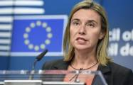 "EU doesn't recognize constitutional framework within which so-called ""elections"" held in Nagorno-Karabakh"