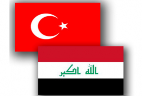Two Turkish energy firms cleared for Iraq exports