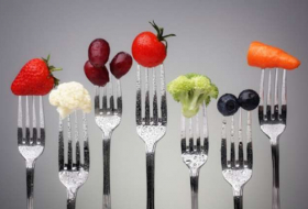 What's the right diet for you? - iWonder