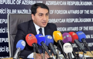 """Trentino-Alto Adige autonomy may be model for autonomous status of Nagorno-Karabakh within Azerbaijan"""
