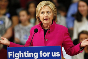 What we`ve learned from the hacked emails of Hillary Clinton`s campaign