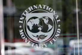 IMF notes improvements social protection, labor markets in Azerbaijan