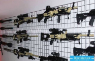 Azerbaijan doubles exports of defense products