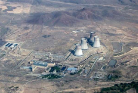 10 reasons to close Metsamor NPP - INFOGRAPHIC