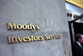 Moody`s: Iran nuclear deal offers Azerbaijan opportunities