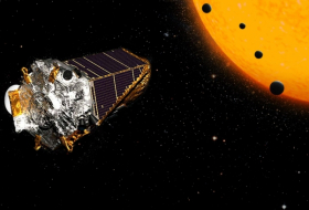 Major NASA announcement after Al makes planet-hunting breakthrough