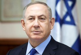 Netanyahu likely to be investigated for bribery, fraud following 'secret probe' discovery