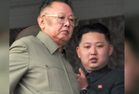 `Jaw dropping` secret tapes reveal late North Korean leader`s frustrations