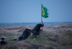 Torture by Iraqi militias: the report Washington did not want you to see
