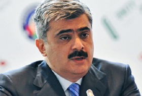 Azerbaijan's budget package prepared considering new projects, economic tasks - Minister