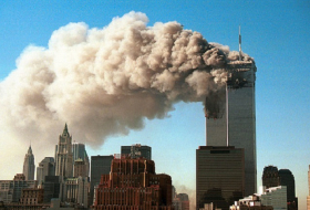Secret part of Sept. 11 report could be revealed