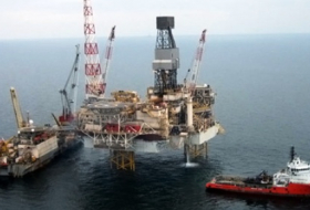 Final investment decision on Shah Deniz-2 signed in Baku