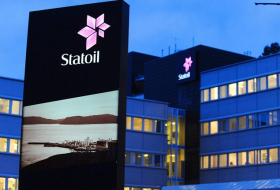 Statoil may be put for sale its TAP stake by year`s end