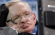 Stephen Hawking's PhD crashes University of Cambridge website