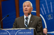 Jagland hails improvement in Azerbaijan's criminal law