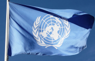 UN urges sides of Karabakh conflict to intensify efforts toward peaceful solution