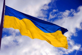 Ukraine to begin withdrawal of Russian gas