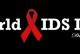 World Aids day: Where did it come from? - V?DEO