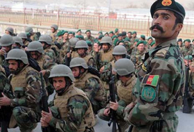 37 militants killed in latest Afghan security forces` operations