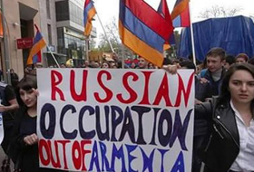 Hidden layers of Karabakh process: What is current state of Armenia?