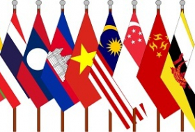 ASEAN vows to stay on course on economic integration