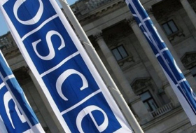 "OSCE MG co-chairs don't accept results of so-called ""elections"" in Nagorno-Karabakh"