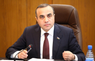 Azerbaijan to raise issue of Pashinyan's illegal visit to Karabakh in OSCE PA