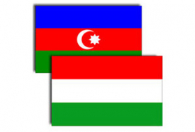Azerbaijan, Hungary to sign agreement on social insurance and pensions