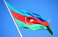 Azerbaijan marks National Salvation Day