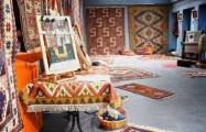Exhibition of Azerbaijani carpets to open at UNESCO's headquarters