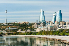 Baku hosts meeting of Parliamentary Assembly of Black Sea Economic Cooperation