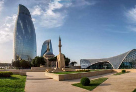 baku-flame-towers-AP-TRAVEL-xlarge_1490943557.jpg