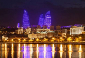 15 best places to visit in Azerbaijan
