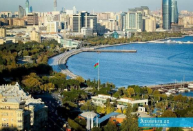 Through Sports and Culture Azerbaijan Promotes Understanding - OPINION