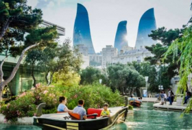 Things to know before you travel to Azerbaijan
