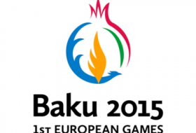 All participants of EuroGames to be announced until May 4