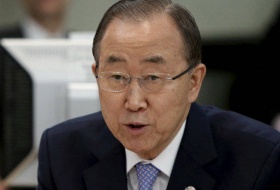 UN chief sets special meeting on migration issue