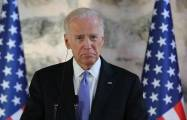 Joe Biden releases statement on recent hostilities in Nagorno-Karabakh