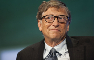 Bill Gates is investing more than billion dollars in Public Schools