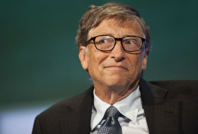 Bill Gates is investing more than a billion dollars in public schools