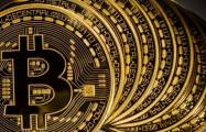 Why are Bitcoin bulls getting excited?-  iWONDER