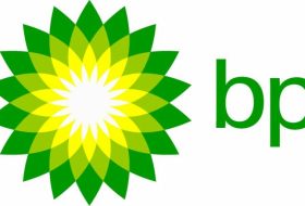 BP Azerbaijan employees assigned to high caliber int'l roles